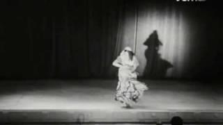 Trailer of Embrujo (1948)