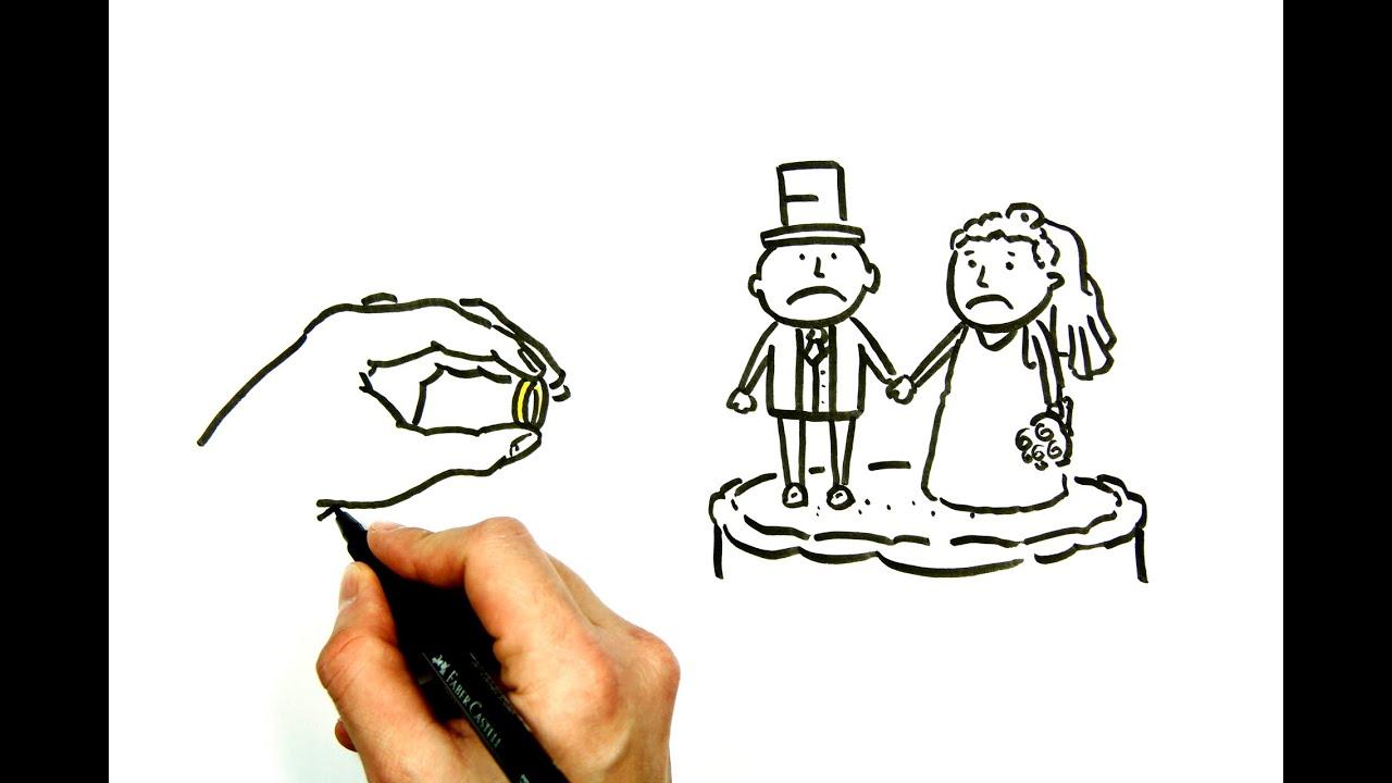 Für Ehe und Familie – Abstimmungen vom 28. Februar 2016