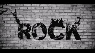 Ελληνικο Ροκ Greek Rock Mix