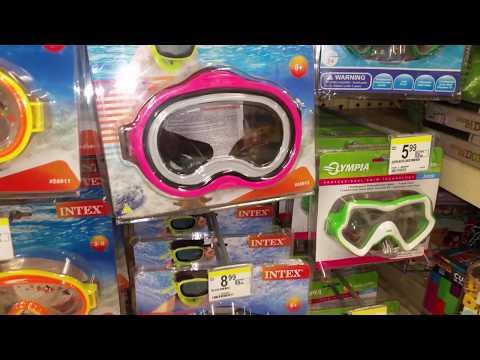 Taucherbrille für Kinder: Worauf sollte man achten?