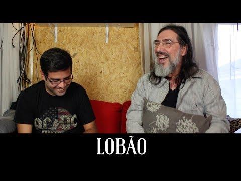 Lobão politicamente incorreto pelo rock dos anos 80 | Entrevista | Alta Fidelidade