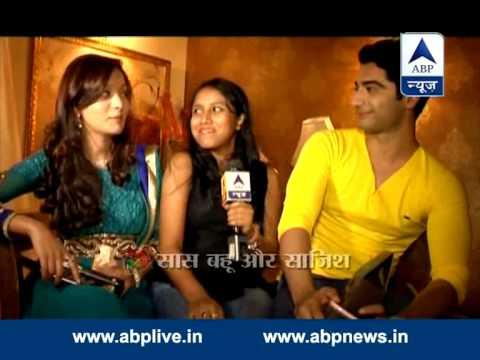Aliyah And Zain (Preetika Rao And Harshad Arora) Praises