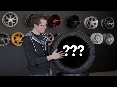 Super Rare Work Wheel Review