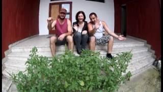 Video Awaking Affinity - Walk