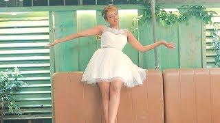 Igitu - Lebe Mala   ልቤ ማላ - New Ethiopian Music 2018 (Official Video)