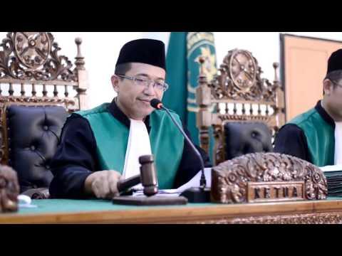 Profil Pengadilan Agama Mempawah