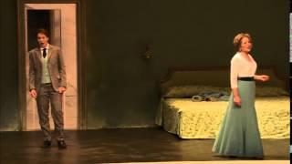Richard Strauss: Arabella – Aber der Richtige | René Fleming & Hanna-Elisabeth Müller