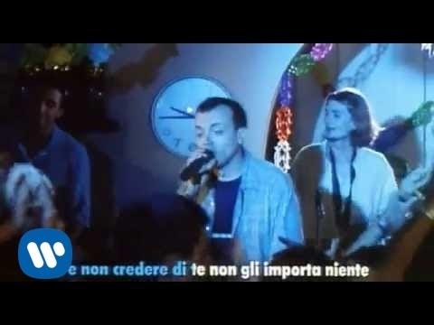 883 - Tieni il tempo (Official Video)