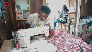 Artisan – Afolabi