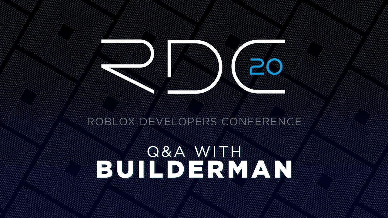 I pantaloni e le giacche della tuta adidas da uomo, donna e bambini. Roblox Developer Conference