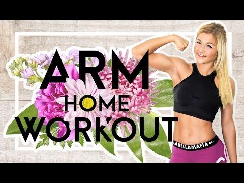 Video die Stunden der Fitness für die Abmagerung in den häuslichen Bedingungen Videos, umsonst herun