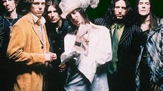 The Black Crowes - Smile