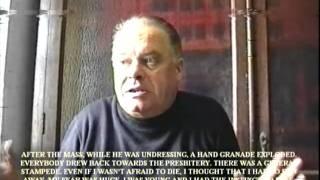 Testimonianza Don Tiezzi