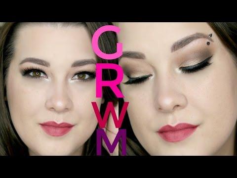 Matte Makeup Setting Spray by ULTA Beauty #5