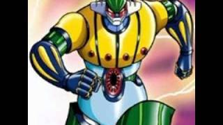 Descargar Animes | Descargar todos los capitulos de kenichi en español latino