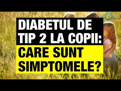 Diabetul zaharat de tip 1 si medicina alternativa