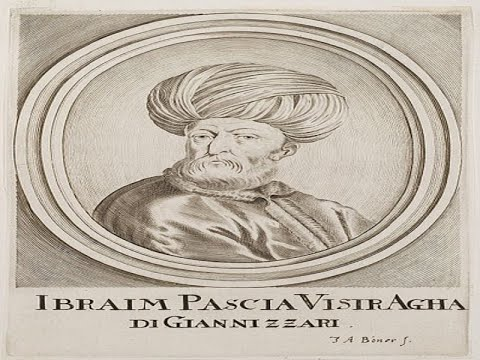 Download The Detailed Death Of Pargali Ibrahim Pasha HD Video