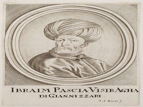 Download The Detailed Death Of Pargali Ibrahim Pasha HD Video