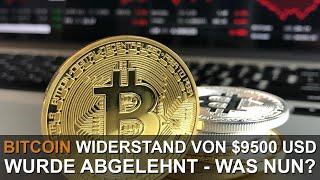 Iota auf bitcoin.de kaufen