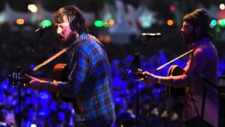 "Fleet Foxes - ""Sim Sala Bim"""