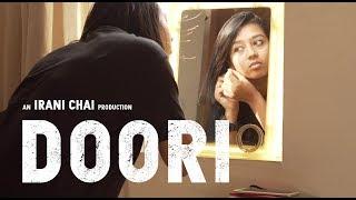 Doori - poem (Apna Time Ayega)