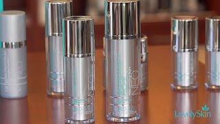Neocutis Micro•Night Rejuvenating Cream