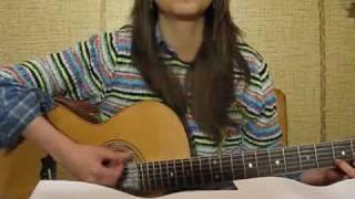 Смешная песня про ежика (мат) - Видео онлайн