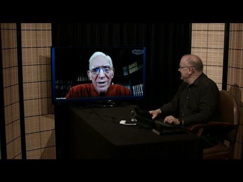 Q&A October 7th 2015 Chuck Missler & Ron Matsen