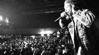 Jeru The Damaja -- Hot 97 Promo(Radio Rip) (10 Crack Commandments Original)