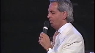 You Are The Lord My Healer (1 Hour Repeat)