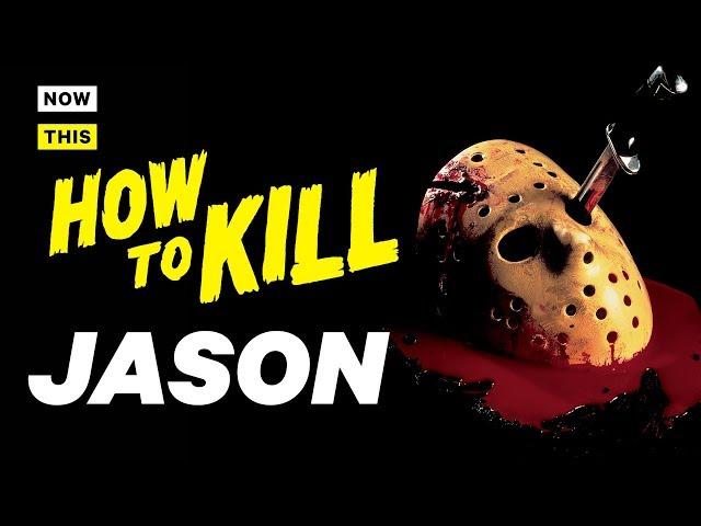 Video Pronunciation of Jason in English