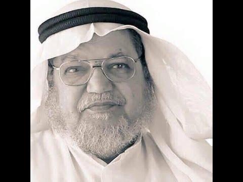 عظيم الكويت عبد الرحمن السميط