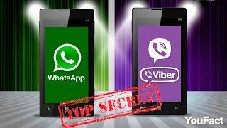 Скачать бесплатно программа для рассылки в viber