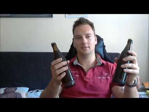 Das Bündnis für den Kampf mit dem Alkoholismus
