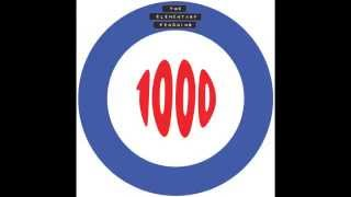 The Elementary Penguins - 1000