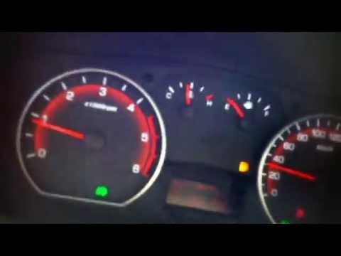 Wieviel ist es dem Erdöl für das Erhalten 1 Liters des Benzins notwendig