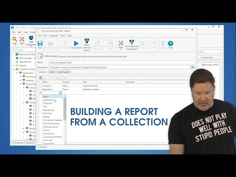 PDQ Live Deploying Office 365 Without Breaking a Sweat - Naijafy