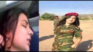 पाकिस्तानी सैनिक रात भर करते है महिला सैनिको का रेप…  सुबह करते हैं जंग की तैयारी  !! देखिये वीडियो