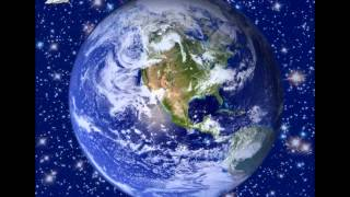 """Joe Walsh- """"Song for a Dying Planet"""""""