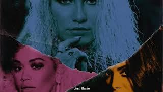 Sofía Reyes   R.I.P. Feat. Rita Ora & Anitta (audio)