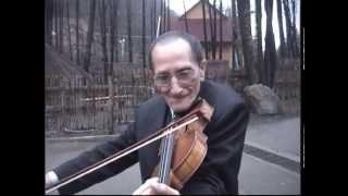 Мирослав Горват
