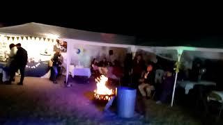 Party Tucumcari Nm Dj Star