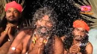 AGGIDEVUDU MALLANNA  Directed By Komuravelli Srinivas Goulikar 11