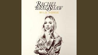 Rachel Bradshaw Wild Horse