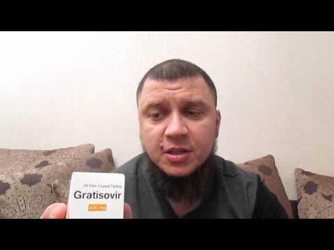 Глюкоза лечение желтухи