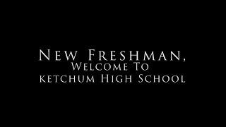 Freshman Enrollment Video