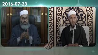 فيديو مُميّز | الولاء والبراء في الإسلام