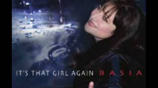 Basia- It's That Girl Again (release dates)