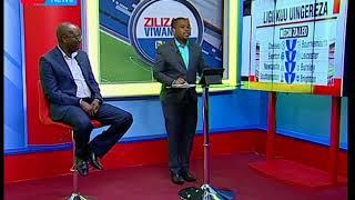 Klabu ya Zoo FC yajianda kwa msimu mpya wa ligi ya KPL: Zilizala Viwanjani