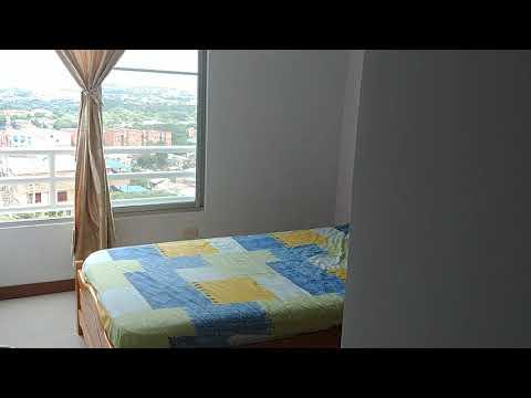 Apartamentos, Venta, Meléndez - $160.000.000